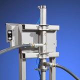 Filtry magnetyczne dla cieczy przemysłowych (chłodziwo, oleje, rozpuszczalniki...)