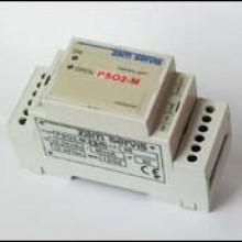 System kontroli dostępu PSO2