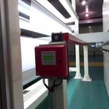 Detektor metali ProfiLine