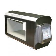Detektory metali dla przenośników taśmowych