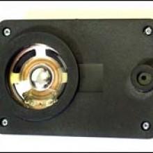New Link Lift Watch - system komunikacji głosowej dla dźwigów osobowych